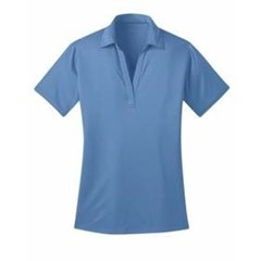 Port Authority | LADIES' Silk Touch Performance Polo