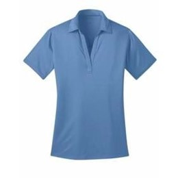 Port Authority | Port Authority LADIES' Silk Touch Performance Polo