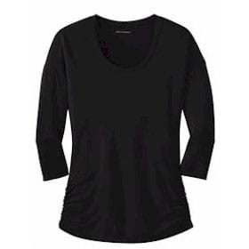 Port Authority LADIES' Concept Dolman Sleeve Shirt