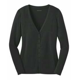 Port Authority LADIES' Concept Cardigan