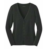 Port Authority | Port Authority LADIES' Concept Cardigan