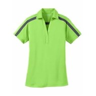 Port Authority | LADIES' Performance Stripe Polo