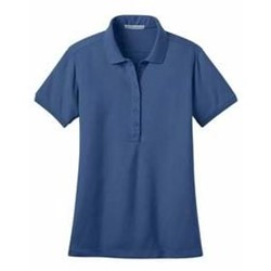 Port Authority | Port Authority LADIES' Stretch Pique Polo