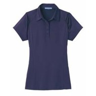 Port Authority | Port Authority LADIES' Fine Stripe Polo