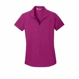 Port Authority | Port Authority LADIES' Dry Zone Grid Polo