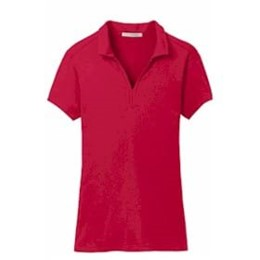 Port Authority | Port Authority LADIES' Rapid Dry Mesh Polo