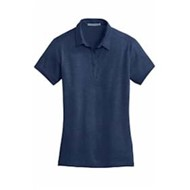 Port Authority | Port Authority® Ladies Meridian Cotton Blend Polo