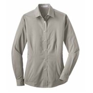 Port Authority | Port Authority LADIES' Easy Care Shirt