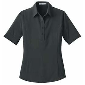 Port Authority LADIES' Ultra Stretch Polo