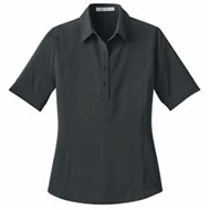 Port Authority | Port Authority LADIES' Ultra Stretch Polo