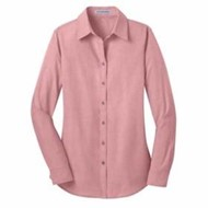 Port Authority | Port Authority LADIES' Chambray Shirt