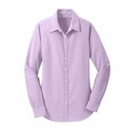 Port Authority | Port Authority LADIES' SuperPro Oxford Shirt
