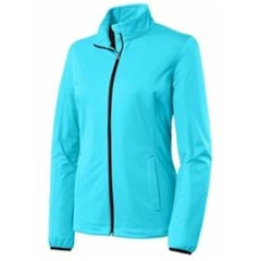 Port Authority | LADIES' Active Soft Shell Jacket