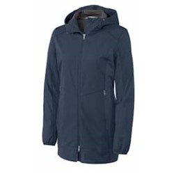Port Authority | Port Authority LADIES' Hooded Soft Shell Jacket