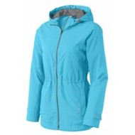 Port Authority | Port Authority LADIES' Northwest Slicker