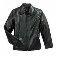 Port Authority | Port Authority LADIES Lambskin Jacket