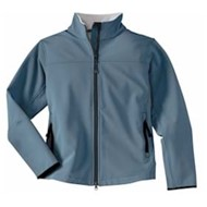 Port Authority | PA Ladies Glacier Soft Jacket