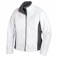 Port Authority | LADIES Two-Tone Soft Shell Jacket