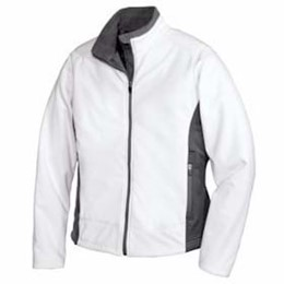 Port Authority | Port Authority LADIES Two-Tone Soft Shell Jacket