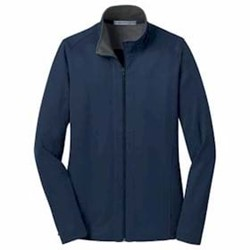 Port Authority | Port Authority LADIES' Full Zip Jacket