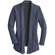 Port Authority | Port Authority LADIES' Interlock Cardigan