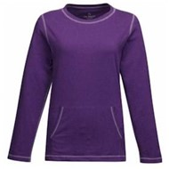 Tri-Mountain | Tri-Mountain LADIES' Taryn L/S Shirt