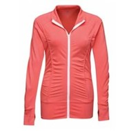 Tri-Mountain | Tri Mountain LADIES' Mia Knit Jacket