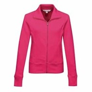 Tri-Mountain | Tri-Mountain LADIES' Ann Full Zip Jacket