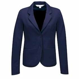 Tri-Mountain LADIES' Addison Two-Button Blazer