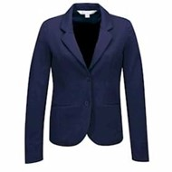 Tri-Mountain | Tri-Mountain LADIES' Addison Two-Button Blazer