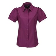 Tri-Mountain | Tri-Mountain LADIES' Lily Shirt