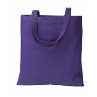 Liberty Bags | Liberty Bags Madison Basic Tote