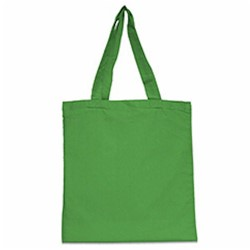 Liberty Bags | Liberty Bags Nicole Cotton Canvas Tote