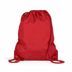 Liberty Bags | Liberty Bags Small Drawstring Backpack