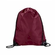 Liberty Bags | Liberty Bags Value Drawstring Backpack