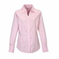Tri-Mountain | Tri-Mountain LADIES' Taylor Dress Shirt