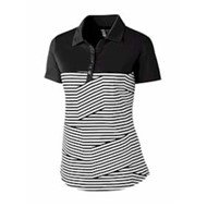 CBUK by Cutter & Buck | CBUK LADIES' Spree Polo