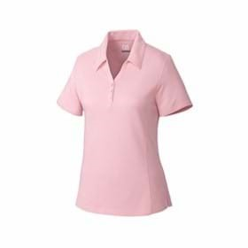 Cutter & Buck LADIES' Championship Polo