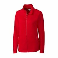 Cutter & Buck | Cutter & Buck LADIES' Peak Full Zip Jacket