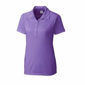 Cutter & Buck LADIES' Lacy Polo