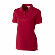Cutter & Buck | Cutter & Buck LADIES' Advantage Polo