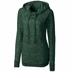 Cutter & Buck | Cutter & Buck LADIES' Tie Breaker Hoodie
