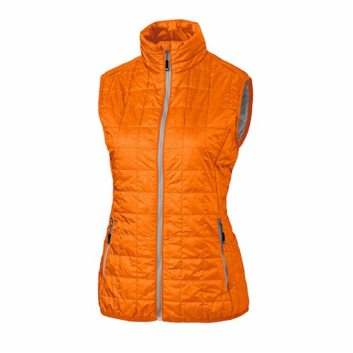 Cutter & Buck LADIES' Rainier Vest