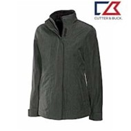 Cutter & Buck | Cutter&Buck LADIES' WeatherTec 3-in-1 Jacket