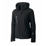 Cutter & Buck | Cutter&Buck LADIES' WeatherTec Sanders Jacket