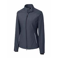 Cutter & Buck | Cutter & Buck LADIES' WeatherTec Beacon Jacket