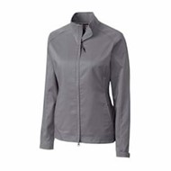 Cutter & Buck | Cutter & Buck LADIES' WeatherTec Blakely Jacket