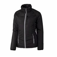 Cutter & Buck | Cutter & Buck LADIES' Barlow Pass Jacket