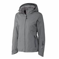 Cutter & Buck | Cutter & Buck LADIES' Alpental Jacket