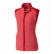 Cutter & Buck | Cutter & Buck LADIES' Cedar Park Full Zip Vest